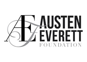 Austin Everett Foundation