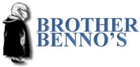 The Brother Benno Foundation