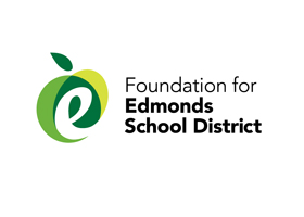 Foundation for Edmonds School District Logo