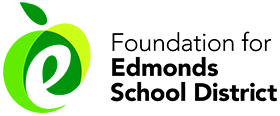 Foundation for Edmonds School District