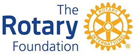 International Rotary Foundation