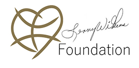 Lenny Wilkens Foundation