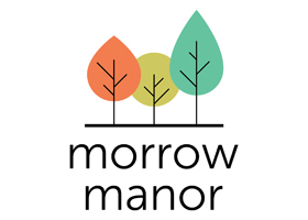 Morrow Manor Logo