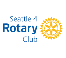 Seattle Rotary Service