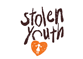 Stolen Youth Logo