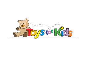 Toys for Kids Logo