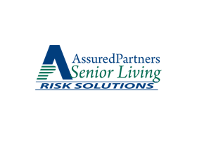 Assured Partners Senior Living Risk Solutions logo