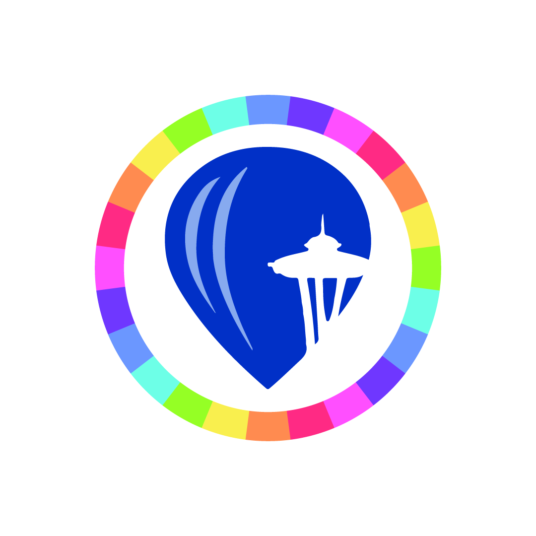 Seattle Balooning Logo